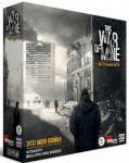 Настольная игра Crowd Games 'Это моя война' (This War of Mine) (16020)