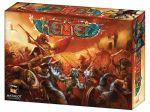 Настольная игра Crowd Games 'Кемет ' (44063)