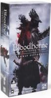 Настольная игра Lavka Games Bloodborne: Кошмар охотника (Bloodborne: The Hunter's Nightmare) (47355)