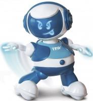 Интерактивный робот Discorobo – Лукас (украинский) (TDV102-U)