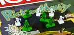 фото Настольная игра Hobby World 'Монополия. Рик и Морти' (503386) #4