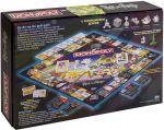 фото Настольная игра Hobby World 'Монополия. Рик и Морти' (503386) #9
