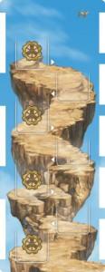 фото Настольная игра Hobby World 'Нория' (181892) #11