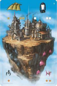фото Настольная игра Hobby World 'Нория' (181892) #7