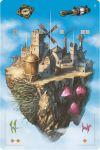 фото Настольная игра Hobby World 'Нория' (181892) #9