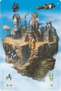 фото Настольная игра Hobby World 'Нория' (181892) #8