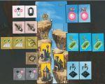 фото Настольная игра Hobby World 'Нория' (181892) #12