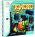 Дорожня магнітна гра Smart Games 'Золото гнома' (SGT 280 UKR)