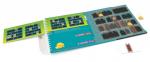 фото Дорожня магнітна гра Smart Games 'Золото гнома' (SGT 280 UKR) #2