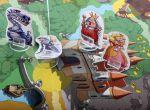 фото Настольная игра Стиль жизни 'Фабулантика' (Fabulantica) (32173) #6