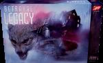 Настольная игра Avalon Hill 'Betrayal Legacy' (665129)