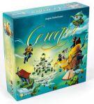 Настольная игра Эврикус 'Селестия '(Celestia) (208065)