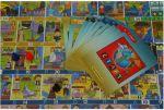 фото Настольная игра Интерхит '100 стран мира с Ксюшей и Андрюшей' (77001) #2