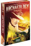 Настольная игра Z-Man Games 'Археология: Новая экспедиция' (2416)