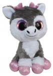 М'яка іграшка Lumo Stars 'Лумо Північний олень' Poro велика (55060)