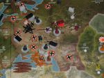 фото Настольная игра Avalon Hill 'Axis & Allies Anniversary Edition' (612710) #11