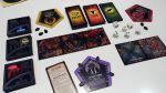 фото Настольная игра Avalon Hill 'Betrayal at Baldur's Gate' (643295) #3