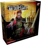 Настольная игра Avalon Hill 'Betrayal at Baldur's Gate' (643295)