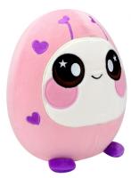 Ароматная мягкая игрушка Squeezamals Милое солнышко (SQS00713L)