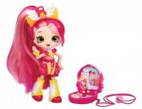 Кукла с аксессуарами Shopkins Shoppies Маленькие секреты Донатина (56940)