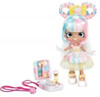 Кукла с аксессуарами Shopkins Shoppies Маленькие секреты Марша Меллоу (56941)
