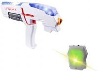 Игровой набор Laser X для лазерных боев (88011)