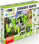 Конструктор Engino 'Динозавры' stem heroes motorized 5 в 1 (STH61)