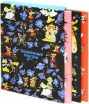 Книга Волшебные сказки (подарочный комплект из 3 книг)