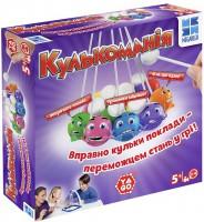 Настольная игра YaGo 'Шаромания' (6678711)