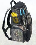 фото Рюкзак туристический Gowildriver Tackle tek recon - lighted compact backpack (18150007) #5