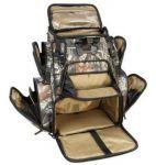 фото Рюкзак туристический Gowildriver Tackle tek recon - lighted compact backpack (18150007) #2