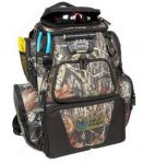 Рюкзак туристический Gowildriver Tackle tek recon - lighted compact backpack (18150007)