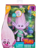 Фигурка Hasbro  Trolls 'Гиа Грувс' (E0356)