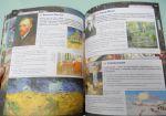 фото страниц Детская энциклопедия. 5000 важных событий и интересных фактов #9