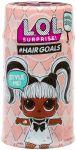 фото Игровой набор с куклой L.O.L. S5 W1 серии 'Hairgoals' - Модное перевоплощение  (556220-W1) #5