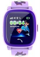 Детские смарт-часы GoGPS Me K25 с GPS трекером (K25PR)