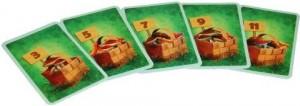 фото Настільна гра Bombat Game 'ГрибОК' (4587C) #2