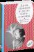 фото страниц Дети-тюфяки и дети-катастрофы #2