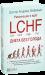 фото страниц Революция в еде! LCHF Диета без голода #2