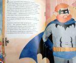 фото страниц Как я стал настоящим супергероем #5