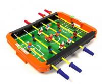 Настольный футбол  Xctoys мини  (2164)