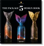 Книга Package Design. Book 5