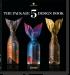 Книга Package Design. Book 5