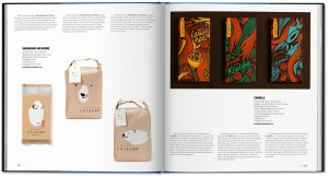 фото страниц Package Design. Book 5 #4