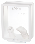 фото Скульптура Baby Art 'Блестящий 3D' (3601096400) #3