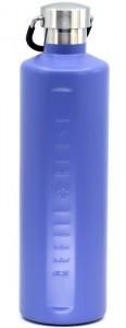 фото Термос Cheeki Classic Insulated 1 литр Lavender (CIB1000LV1) #2