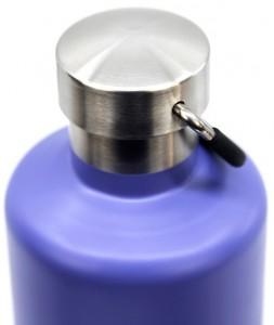 фото Термос Cheeki Classic Insulated 1 литр Lavender (CIB1000LV1) #3