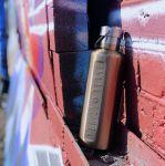 фото Термос Cheeki Classic Insulated 600 мл Champagne (CIB600CH1) #8