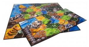 фото Настольная игра Hobby World  'Small World' .Маленький мир (1605) #4