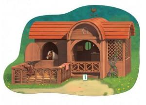 фото Настольная игра Hobby World 'Домик. Солнечная 156' (181921) #11